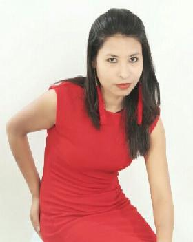 leema katwal portfolio image5