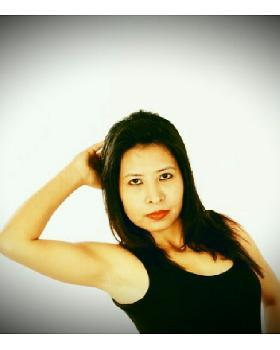 leema katwal portfolio image3