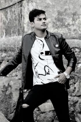 Ranjan singh portfolio image11