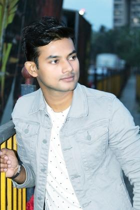 Ranjan singh portfolio image10