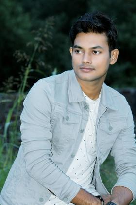 Ranjan singh portfolio image9