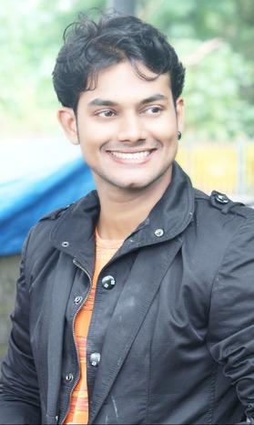 Ranjan singh portfolio image5