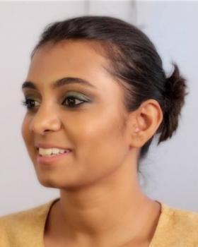 kavyashree portfolio image5