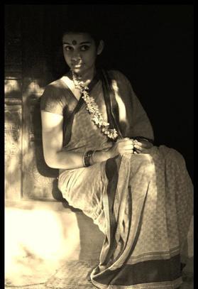 kavyashree portfolio image4