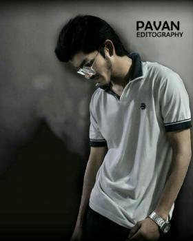 Sohail portfolio image12