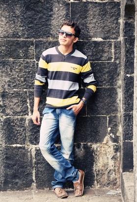 vijay gaikwad portfolio image8