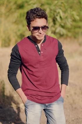 vijay gaikwad portfolio image7