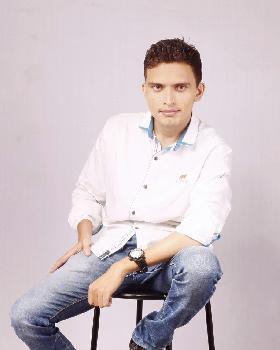 vijay gaikwad portfolio image3