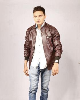 vijay gaikwad portfolio image2