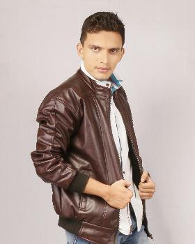 vijay gaikwad portfolio image1