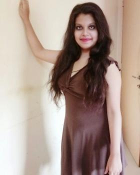 Rachita Bajaj  portfolio image1