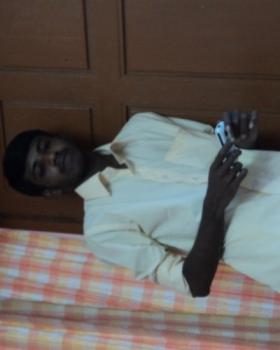 Arun portfolio image8