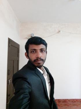Arun portfolio image5