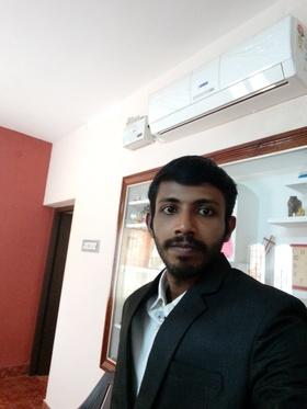 Arun portfolio image4