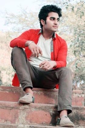 Aneesh Sharma portfolio image29