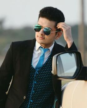 yash sharma portfolio image16