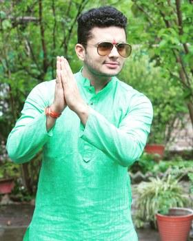 yash sharma portfolio image1