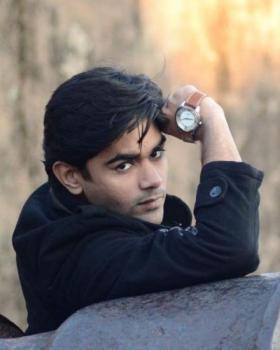 Rahul portfolio image7