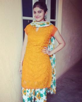 Sapna portfolio image6