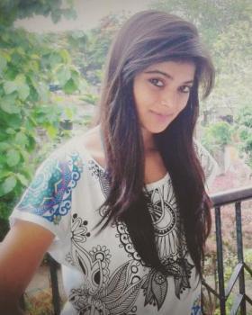 Sapna portfolio image1