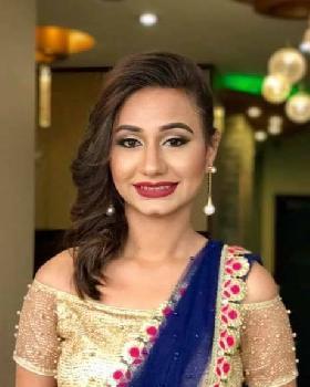 Utshah Sharma portfolio image22