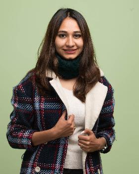 Utshah Sharma portfolio image21