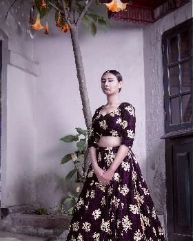 Utshah Sharma portfolio image15