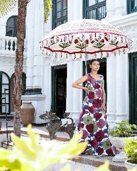 Utshah Sharma portfolio image14