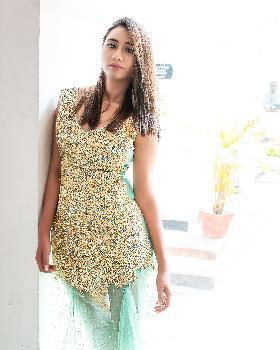 Utshah Sharma portfolio image10