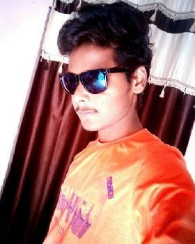 Rupesh korhalkar portfolio image42