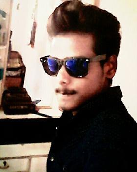 Rupesh korhalkar portfolio image41