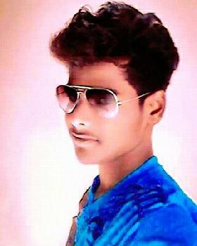 Rupesh korhalkar portfolio image36