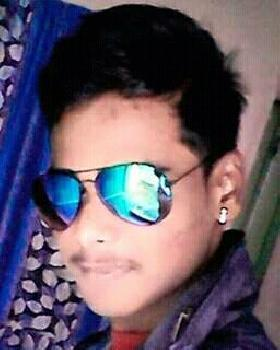 Rupesh korhalkar portfolio image35