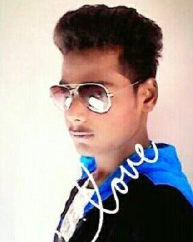 Rupesh korhalkar portfolio image33
