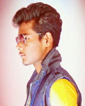 Rupesh korhalkar portfolio image29
