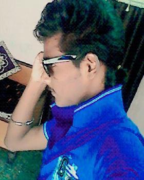 Rupesh korhalkar portfolio image26