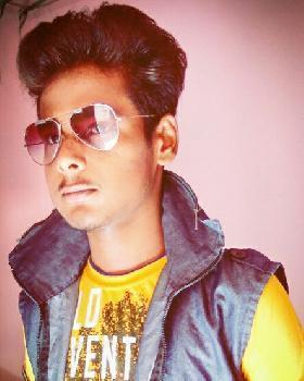 Rupesh korhalkar portfolio image19