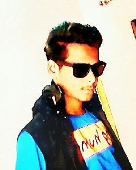 Rupesh korhalkar portfolio image17