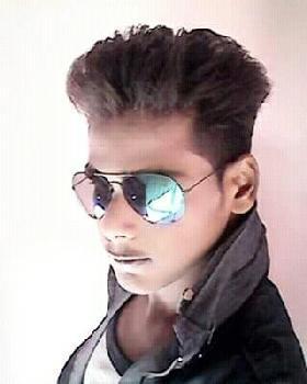 Rupesh korhalkar portfolio image16