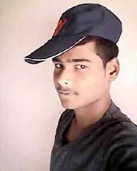 Rupesh korhalkar portfolio image15