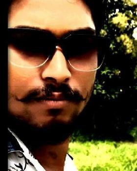 Salim shah  portfolio image2