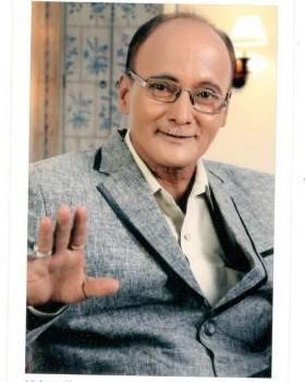 Vishwanath Tawde portfolio image6