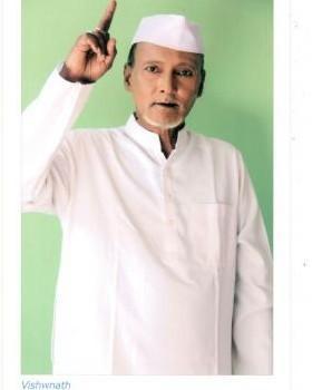 Vishwanath Tawde portfolio image4