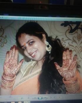 Chetna Sharma portfolio image4
