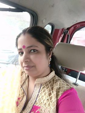 Chetna Sharma portfolio image2