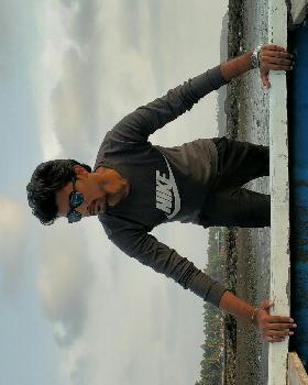 Nikhil Wankhade portfolio image2