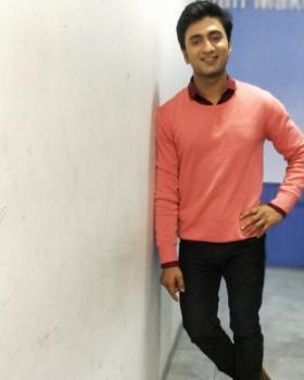 Abhishek Goyal portfolio image13