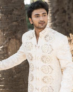 Abhishek Goyal portfolio image12
