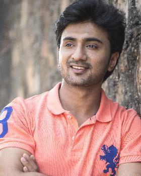 Abhishek Goyal portfolio image8