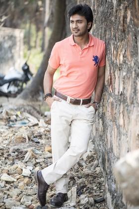 Abhishek Goyal portfolio image5